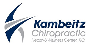 Kambeitz Chiropractic Health & Wellness Center, P.C.
